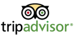 Visit our profile at tripadvisor