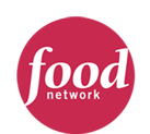 Food Network Logo - The Best Thing I Ever Ate